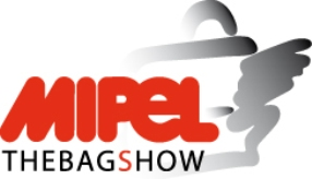 Mipel The Bagshow