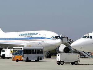 Aeroporto di Rimini (RMI) Autonoleggio con Autista
