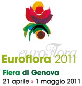 Euroflora con autonoleggio con autista