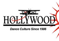 Hollywood Dance Club con autonoleggio con autista