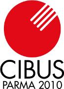 CIBUS 2010 a Parma dal 10 al 13 maggio 2010